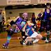 Farm Fresh Roller Girls vs CCRG_0700 by Fotodog_1