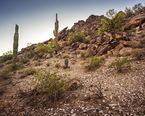 county sunset arizona mountain phoenix rock river landscape photography essay desert photojournalism hidden valley brock arid carvings hopi gila photoessay pinal maricopa whittaker estralla brockwhittaker