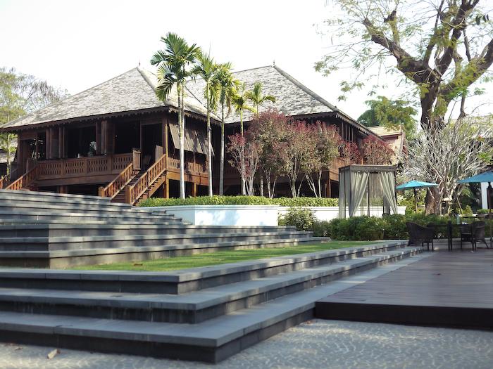 137 Pillars Chiang Mai-7
