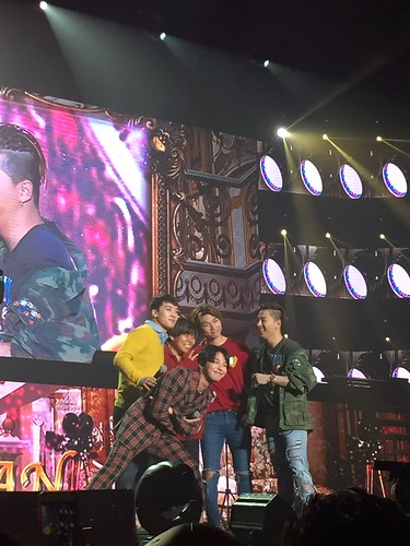 BIGBANG VIP Event Singapore 2016-10-02 (8)