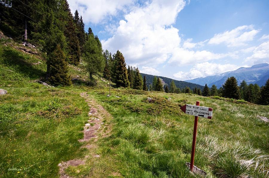 Campo Carlo Magno, Trentino, Trentino-Alto Adige, Italy, 0.001 sec (1/1250), f/8.0, 2016:06:29 09:12:35+00:00, 10 mm, 10.0-20.0 mm f/4.0-5.6