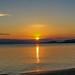 Gregliomano Aegean Sunset