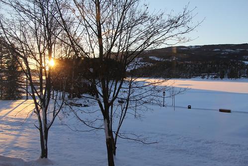 winter sunrise 1785mm canoneos60d