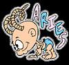 aries12