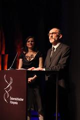 eSeL_OesterrFilmpreis2010-3892.jpg