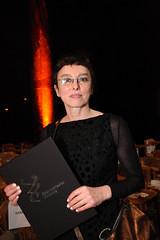 eSeL_OesterrFilmpreis2010-4823.jpg
