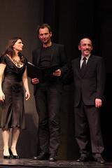 eSeL_OesterrFilmpreis2010-4196.jpg