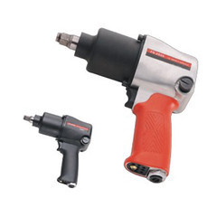 1-2-inch-Professional-Air-Impact-Wrench-BN1209