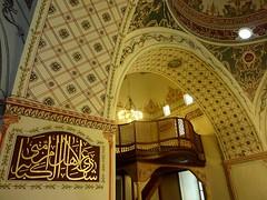 happy  friday  mosque