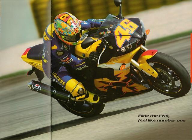 R46 Brochure page3