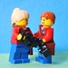 lego fun by CT_photography