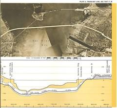 Trans-Bay Line (1962)