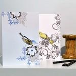 Dear Prudence cards