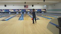 Owen Bowling