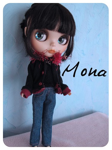 Les tricots de Ciloon (et quelques crochets et couture) 5426517334_1166d1afba