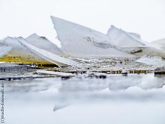 Eisbruch P1300712