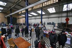 Solebox_Solemart_2011_Eindhoven_interview atmos-002