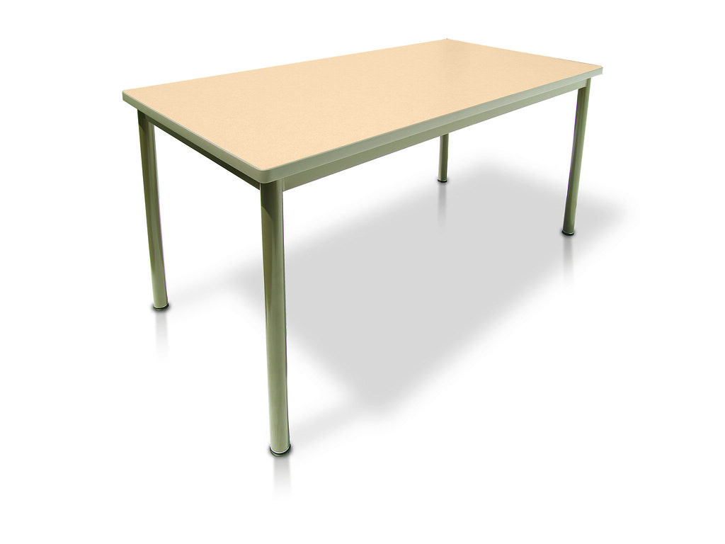 SchoolHouse Activity Table