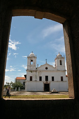Igreja de Espírito Santo (Church of the Holy Spirit)