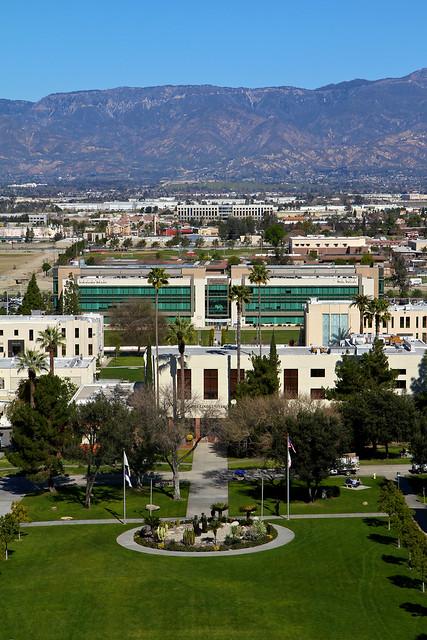 Loma Linda Children S Hospital Nicu Number Of Beds