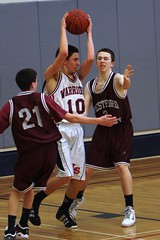 Basketball 174