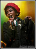 Lauryn Hill Photos