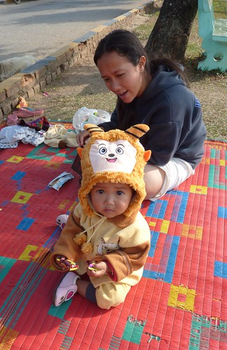 Kengtung-Temples-Enfants birmans (5)
