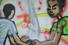 IOM-Carnival2011 034