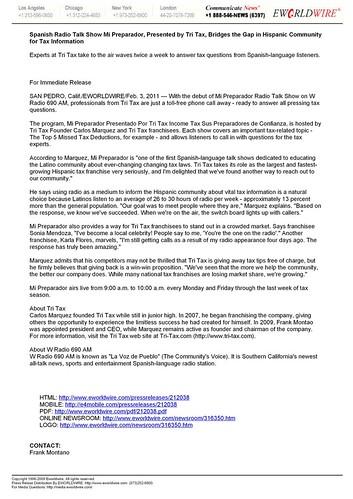 press-release-eworldwire-taxeshispanic-tritax212038-001