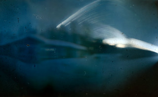 Solargraphy 028