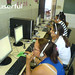 Userful MultiSeat Linux - Rural School in Brazil2