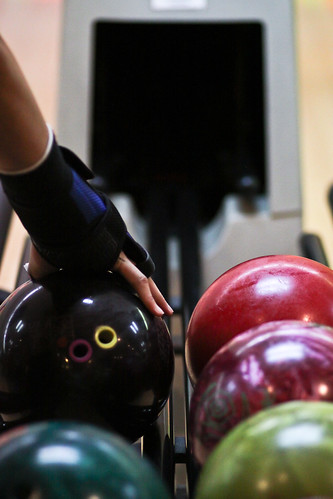 Bowling Game, FX777, FX777222999, Tournament, Friendly Games, Bowling Balls, Players