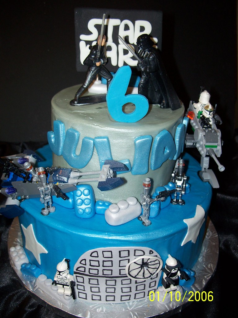 Kids Birthday Cakes Dallas Tx Annies Culinary Creations Part 16