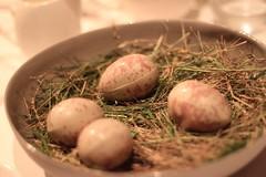 produce, food, easter egg, egg,
