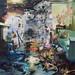 UIUC MFA artsplosia @ Co-Prosperity Sphere by Paul Germanos