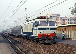 FS E632 007
