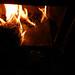 #BurnMyArt  :   DSCN0738