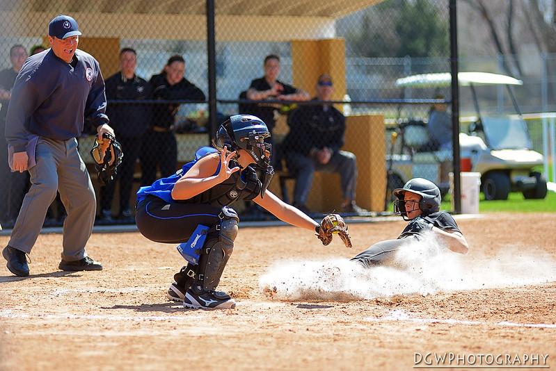 Jonathan Law vs. Bunnell High Girls Softball
