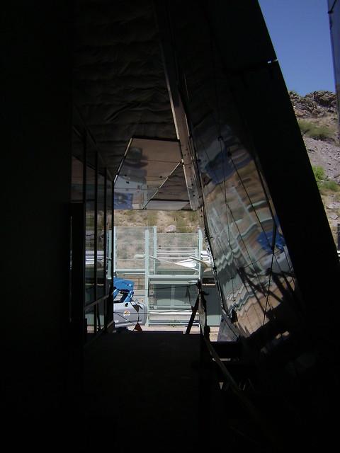 2008 Tempe Transit Center (73), Sony DSC-S700