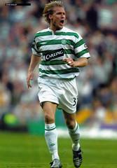 Celtic vs Barcelona - 2004 - Page 34