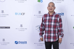 20161006_millionaire_chess_red_carpet_9453