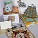 Birthday Spoils!! by Jeni Baker | In Color Order