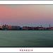 tramonto a Venezia by Ticino-Joana