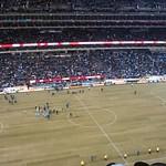 Argentina vs. USA 74