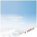 nebelhorn 04 by schnell und vergaenglich