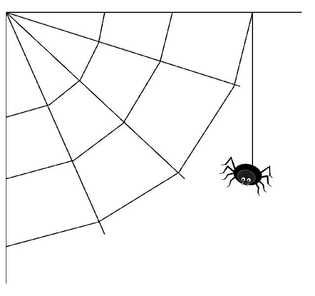 5615799333 b48e057bdc z jpgSpider Web Clip Art