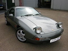 automobile, automotive exterior, vehicle, performance car, porsche 968, porsche, porsche 928, land vehicle, sports car,
