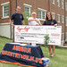 Sale of Toomer's Oaks T-Shirts generates $30,000 in scholarship money