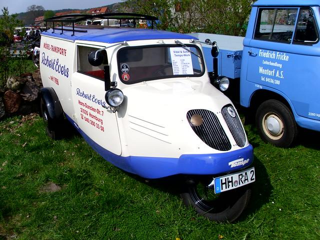 Tempo E200 1936 -1-