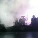 Pixies_2.jpg